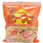 ケンミンビーフン 75g×2袋 (特製焼ビーフンソース付)【8セット】