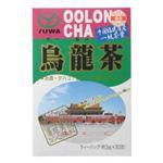 ウーロン茶 30包 【11セット】
