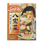 Cook Do 八宝菜 【18セット】