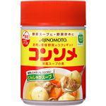 (まとめ買い)味の素コンソメ 顆粒 170g容器×7セット