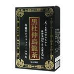 黒杜仲烏龍茶(箱) 5g*30袋 【3セット】