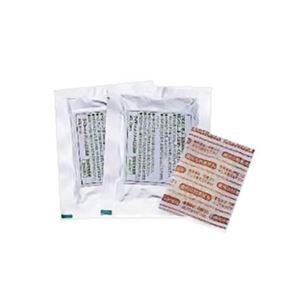タイガー 交換用芳香剤 ASL-C010 G 【4セット】