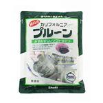 サンライズ プルーン 種ぬき(個包装) 130g 【11セット】