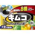 ニューキムコ ジャイアント 184g 【6セット】
