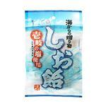 しお飴(壱岐の塩使用) 70g 【18セット】