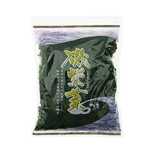 (まとめ買い)磯紫菜(焼バラのり) 50g×3セット