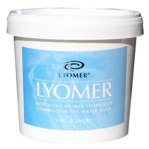 LYOMER(リヨメール)  ロゼ 1kg