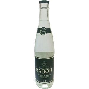 BADOIT(バドワ) 500ml*12本 - 拡大画像