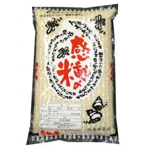 感動の米コシヒカリ 白米 5kgの詳細を見る
