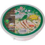 ベトナムフォーチキン(鶏肉入り)×12個