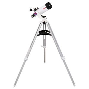 ビクセン 望遠鏡 ミニポルタVMC95L 39943 - 拡大画像