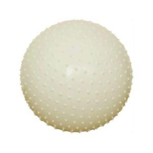 ノーバーストマッサージボディーボール55cm