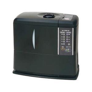トヨトミ ハイブリッド加湿器 THV-A41-B(ブラック)