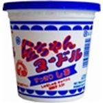 【ケース販売】金ちゃんヌードル 旨いしお 73g×12個
