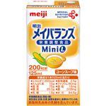 メイバランス ミニL コーンスープ味 125ml×24本