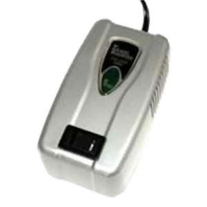 カシムラ 海外旅行用変圧器ダウントランス TI-1002 - 拡大画像