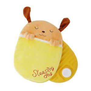 (まとめ買い)イワタニ 湯たんぽ 1.8L カバー付 犬×2セット