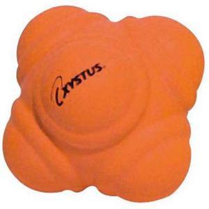 トーエイライト イレギュラーボール(オレンジ) B-7997V - 拡大画像