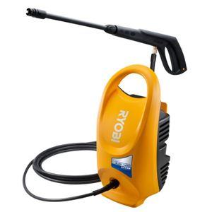 リョービ 高圧洗浄機 AJP-1410