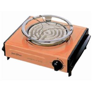 イズミ 電気コンロ IEC-105