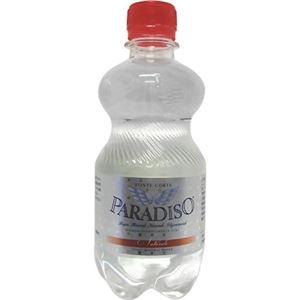 パラディーゾ ナチュラーレ 330ml*12本 - 拡大画像