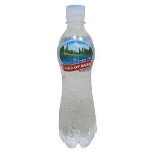 【ケース販売】レジェンド・オブ・バイカル バイカル湖深層水 500ml×20本 - 拡大画像