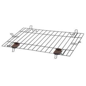リッチェル ペット用 木製サークル 60-50屋根面 - 拡大画像