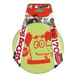 (まとめ買い)AirDog(エアドッグ) ソフト 170hammer×5セット