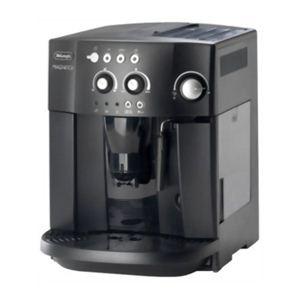 デロンギ 全自動コーヒーマシン ESAM1000SJ - 拡大画像