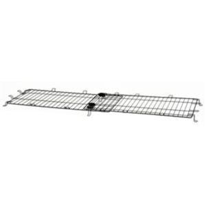 リッチェル スライド木製サークル レギュラー 屋根面 - 拡大画像