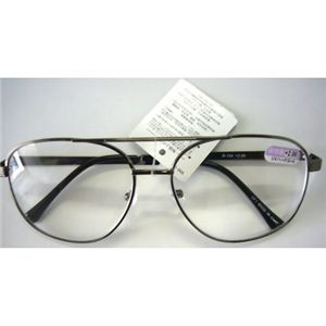 【訳あり・在庫処分】老眼鏡 R- 154 2(2.0度)