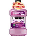 薬用 リステリン トータルケア 1000ml