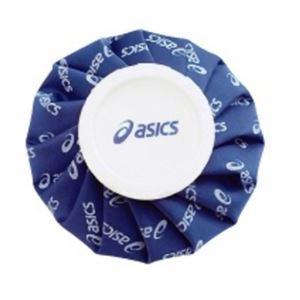 アシックス カラーシグナルアイスバッグS TJ2200 F - 拡大画像