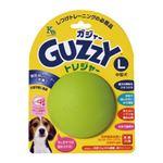 (まとめ買い)ガジィー トレジャー L 中型犬用×3セット