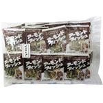 (まとめ買い)アーモンドフィッシュ 7g×40袋×3セット