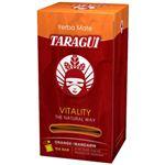 タラグイ バイタリティーマテ茶 マンダリン・オレンジ 25包