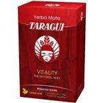 タラグイ バイタリティーマテ茶 レギュラーブレンド 200g