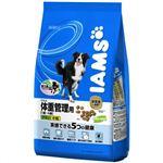 アイムス 成犬用 体重管理用 チキン 小粒 1kg
