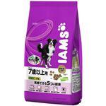 アイムス 成犬用 7歳以上用(シニア) チキン 小粒 1kg