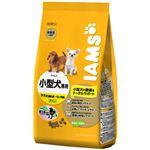 アイムス 小型犬用小犬用 チキン 2kg