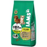 アイムス 小型犬用成犬用 チキン 2.2kg