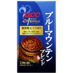 UCC スーパーアロマ ブルーマウンテンブレンド(粉) 230g