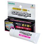 アズマジック 浴槽用磨き剤 30g