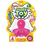 ペティオ Study Toy オクトパス