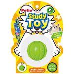 ペティオ Study Toy バンプボール