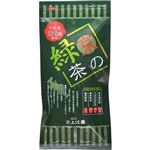 上辻園 京の緑茶 100g