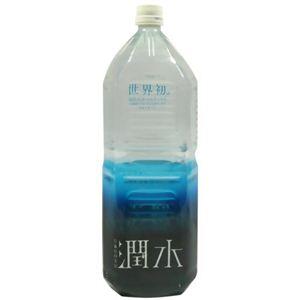 潤水URUOSU 2L - 拡大画像