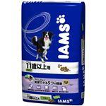 アイムス 成犬用 11歳以上用(スーパーシニア) チキン 6.5kg