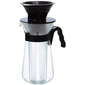 ハリオ V60アイスコーヒーメーカー VIC-02B - 拡大画像