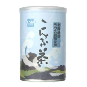 健康フーズ 昆布茶 80g - 拡大画像